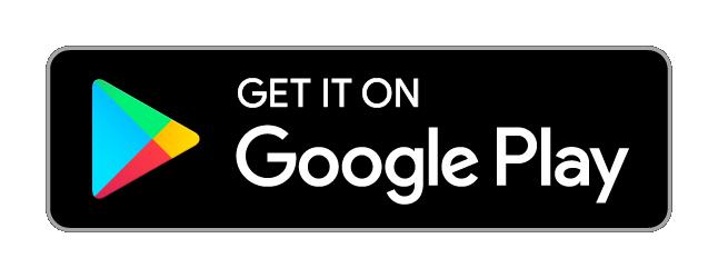 CureCast EMR Get it on Google Play